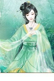 重生军婚:江少宠妻无节制最新章节
